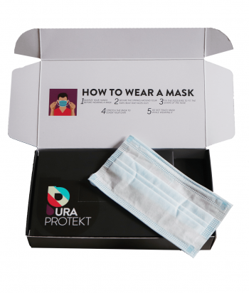 Buy Surgical Face Mask india