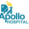 Apollo Hospitsl